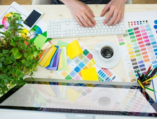 creative types web designers graphic designers web developers business law owners