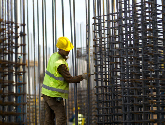 Piggybacking Subcontractors Charges Act ASIC Construction Claims Litigation Lawyers Queensland